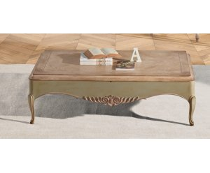 amclassic-gala-coffee-table-ambiance-13067ca