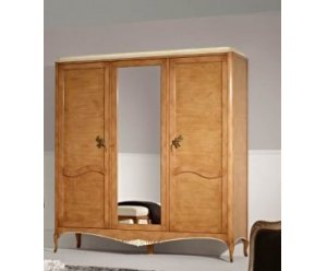 amclassic-gala-wardrobe-angle-13031