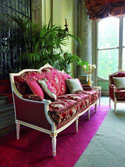 art-alice-sofa