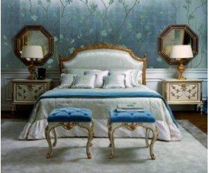 bett-14-rg_prestige_athena_master_bedroom-1305