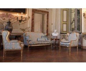 sofa-creola