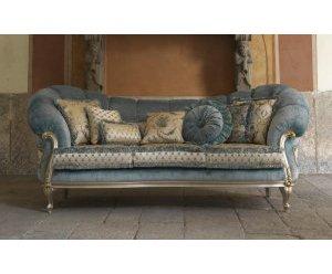 sofa-valera-2