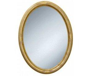 spiegel-tabia-dsc_6025_montage_frei-2