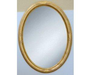 spiegel-tabia-dsc_6025_montage_frei