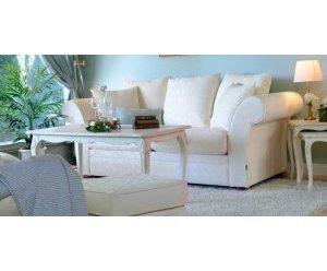 stimmungsbild-sofa-orlando-mit-festbezug_rgb