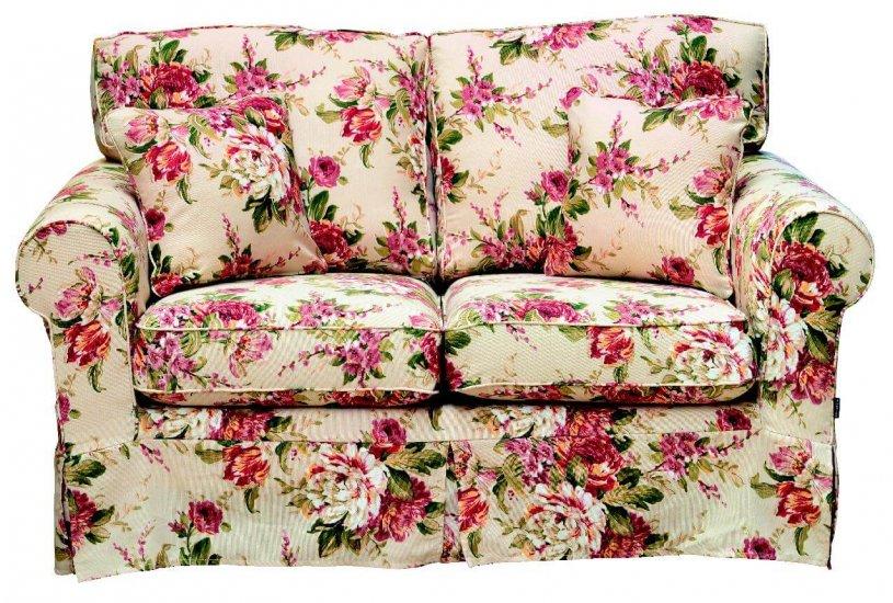 sofa-chicage