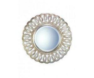 spiegel-ramos-2