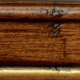 holzmuster-kirschbaumfarbig-patiniert-mit-gold-galimberti