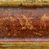 holzmuster-rot-patiniert-mit-gold-craquele-grifoni