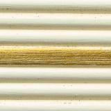 holzmuster-weiss-patiniert-mit-gold-144
