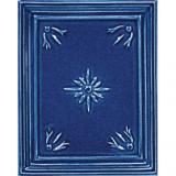 keramikfarbe-l7-blau-sergio-leoni