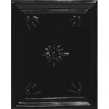 keramikfarbe-l8-schwarz-sergio-leoni