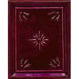 keramikfarbe-ln5-rot-sergio-leoni