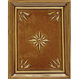 keramikfarbe-ln6-honig-sergio-leoni