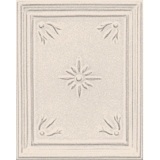 keramikfarbe-m3-blassrosa-matt-sergio-leoni