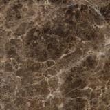 marmormuster-braun-emperador-laudarte