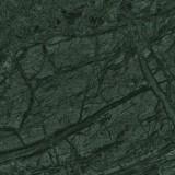 marmormuster-gruen-issorie-laudarte