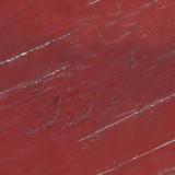 marmormuster-rot-laguna-laudarte