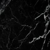 marmormuster-schwarz-marquinia-laudarte