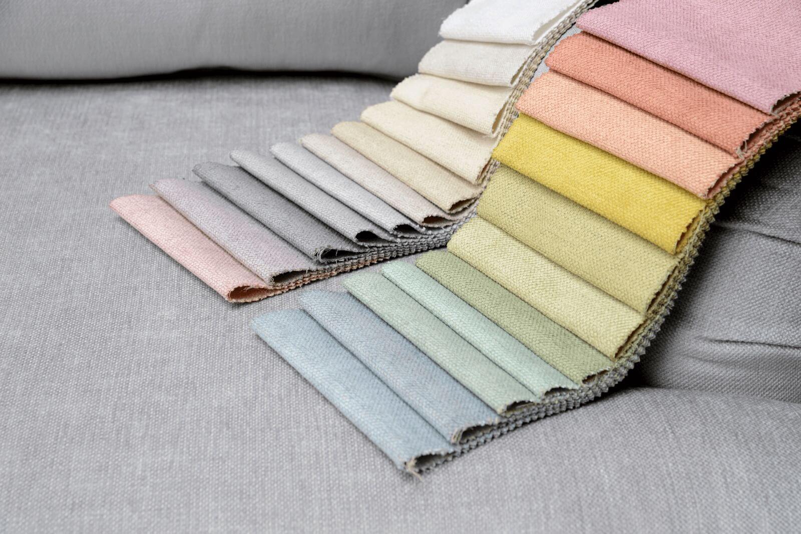 phoenix-schoener-leben-sofa-farben-pastelltoene