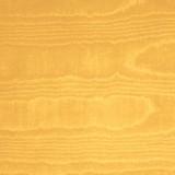 schirmmuster-moire-gold-laudarte