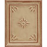 spezialfarbe-a3-terracotta-antik-sergio-leoni