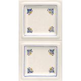 spezialfarbe-d1-weiss-dekor-sergio-leoni