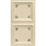 spezialfarbe-d2-blassrosa-dekor-sergio-leoni