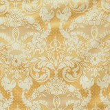 stoff-barock-gelb-ornamente-mario-galimberti-tb10131