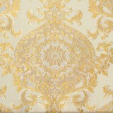 stoff-barock-gold-mario-galimberti-57801