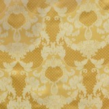 stoff-barock-gold-ornamente-saum-und-viebahn-62385140200-belvedere-classic
