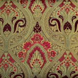 stoff-barock-ornamente-rot-parker-knoll-g-7008-76