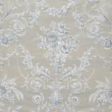 stoff-barock-silber-blumen-ornamente-mario-galimberti-34271