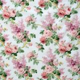 stoff-blumen-kleines-gemustert-rosa-sanderson-san220529-sorilla-pink-lilac