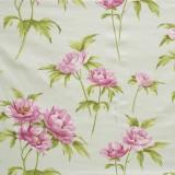 stoff-blumen-vintage-gruen-pt-somersby-2903-rose-204