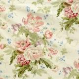 stoff-blumen-vintage-muster-bunt-sanderson-dpemal202-alisace-cream-rose