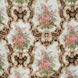 stoff-blumen-weiss-ornamente-kucukerler-12920-505