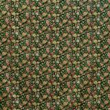 stoff-blumenmuster-klein-schwarz-kucukerler-12959-s-105