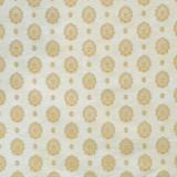 stoff-creme-gold-gemustert-esc-tekstil-105700