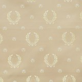 stoff-creme-gold-kranz-jab-9-2053-070-concorde