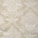 stoff-creme-ornamente-barock-pt-devonshire-1242-limestone-015