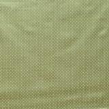 stoff-gruen-kleines-muster-saum-und-viehbahn-62386140400-belvedere-classic
