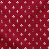 stoff-rot-gold-lilie-jab-1-2455-119-saint-chapelle
