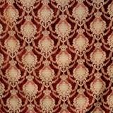 stoff-rot-gold-ornamente-barock-esc-tekstil-105900