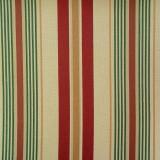 stoff-rot-gruen-streifen-parker-knoll-b-336-01