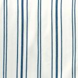 stoff-weiss-blau-streifen-furninova-992303-04-navy-v-stripe