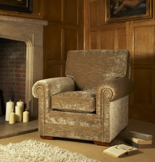 sessel canterbury ph nix sch ner leben. Black Bedroom Furniture Sets. Home Design Ideas
