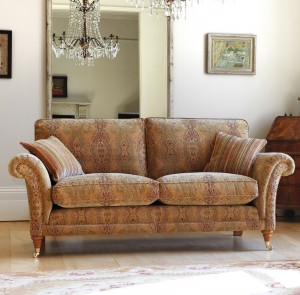 sofa-englisch-parker-knoll-burghley-sofa