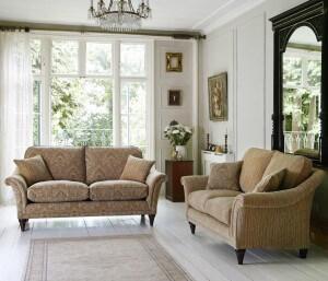 sofa-englisch-parker-knoll-hanbury