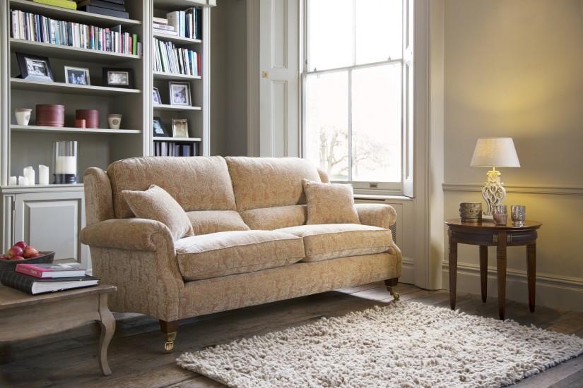 sofa-englisch-parker-knoll-henley